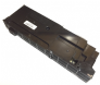 Genuine PS4 PlayStation 4 Replacement Power Unit ADP-200ER (4 Pin)